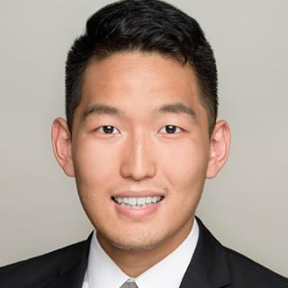 David Rhee, MD
