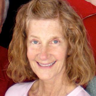 Catherine Bartlett, MD
