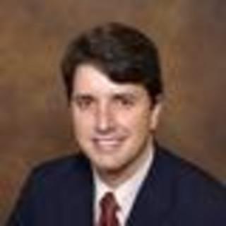 John Thomassen, MD