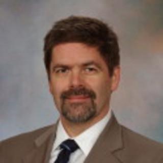 Christopher Jankowski, MD