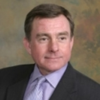 Steven McCormick, MD