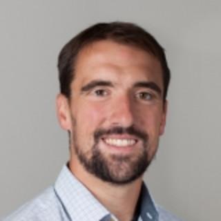 Matthew Chabot, MD