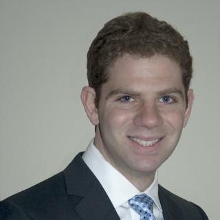 Scott Pascal, MD