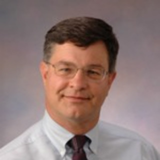 Robert Zlotecki, MD