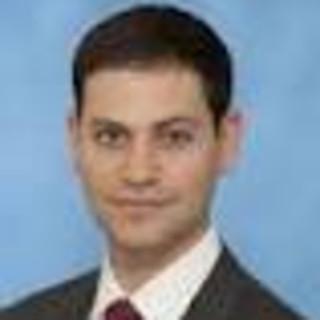 Daniel Orringer, MD