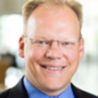 Daniel Maxfield, MD