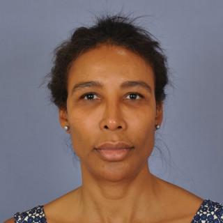 Debra Stafford, MD