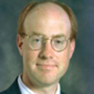 Kevin Muzzio, MD