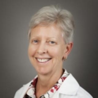 Deborah Brandt, PA