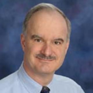 Gary Costacurta, MD