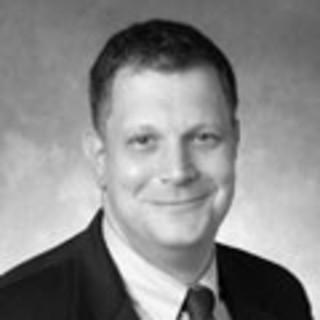 John Kuzma, MD