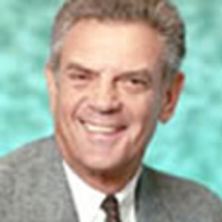 Edward Weiss, MD