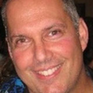 Elliot Schnur, MD
