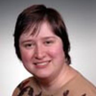 Evelyn Runer, MD