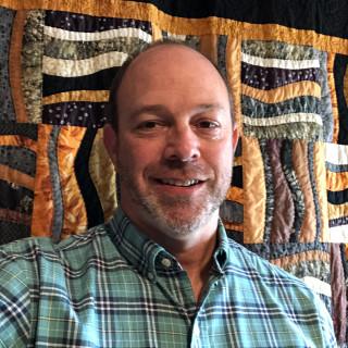 Cory Neumann, MD