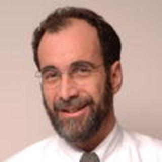 David Ebb, MD