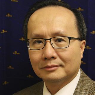 Van Nguyen, MD