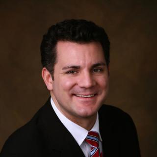 John Trupiano, MD