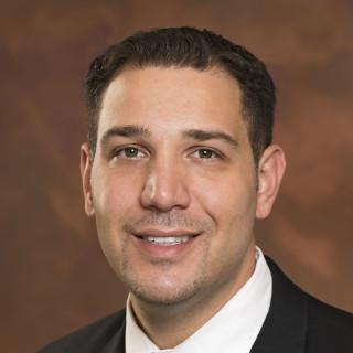 Samer Al-Khudari, MD