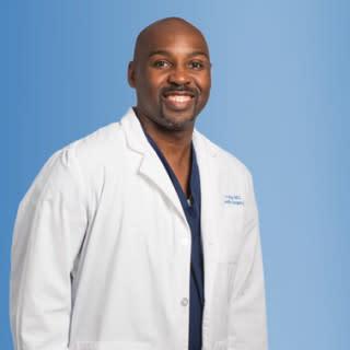 Vincent Key, MD