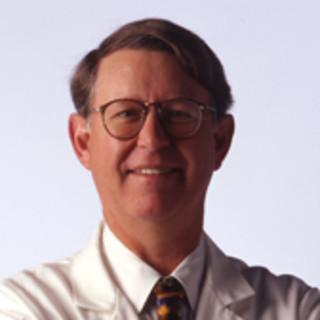 Albert Henry III, MD