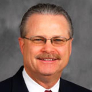 Lee Schreiber, MD