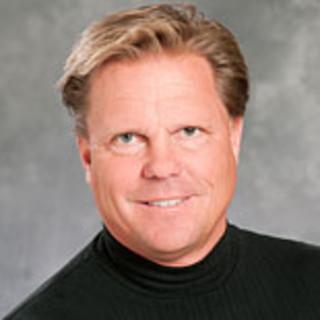 Thomas Niebeling, MD