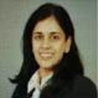 Ujwala Rajgopal, MD