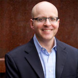 Howard Jeffries, MD