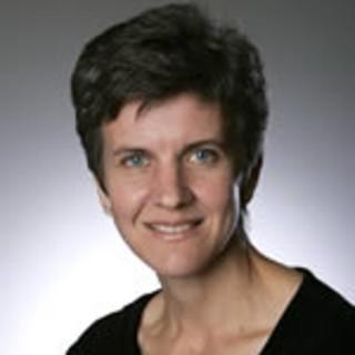 Celeste Wilcox, MD