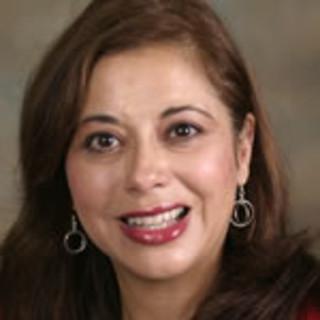 Martha Rivera, MD