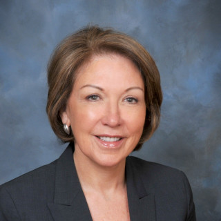 Jacqueline Germain, MD