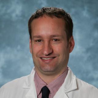 Jonathan Siegal, MD