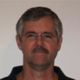 David Evans, DO