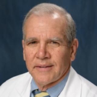 Bruce Stechmiller, MD