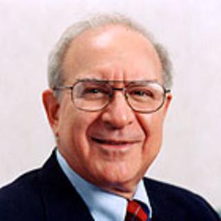 Herbert Nevyas, MD