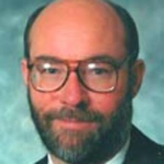 Peter Kovach, MD
