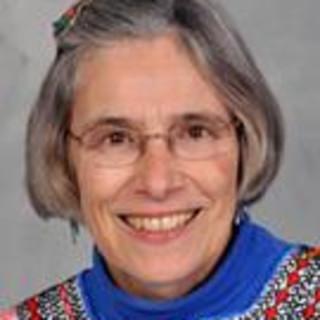 Teresa Hargrave, MD