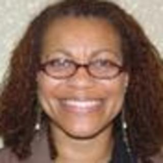 Edwina Simmons, MD