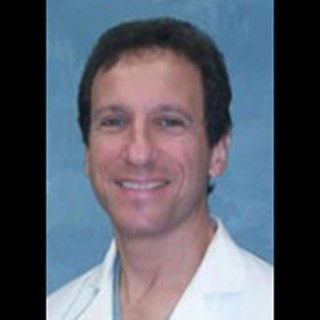 Philip Wolok, MD