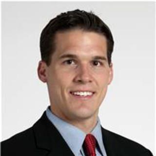 Eric Ricchetti, MD