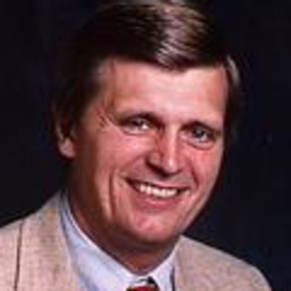 James Nowakowski, MD