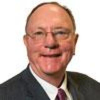 William Davison, MD