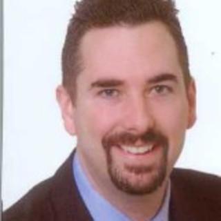 Sean Tierney, MD