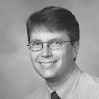 Brian Starr, MD