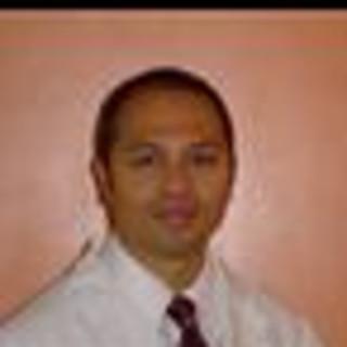 Richard Montilla, MD