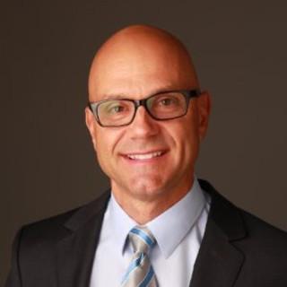 Joseph Todaro, MD