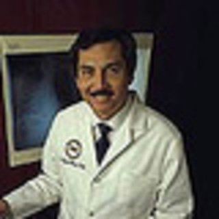 Harvey Humes, MD