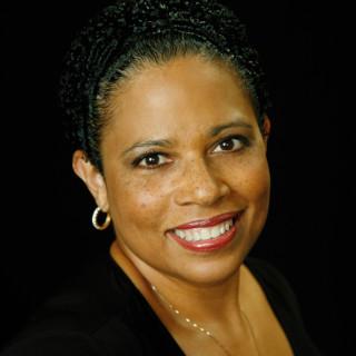 Marsha Armstrong, MD