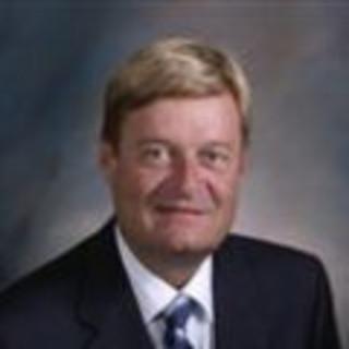 Robert Kany, MD